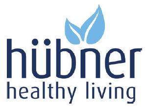 hubner-logo